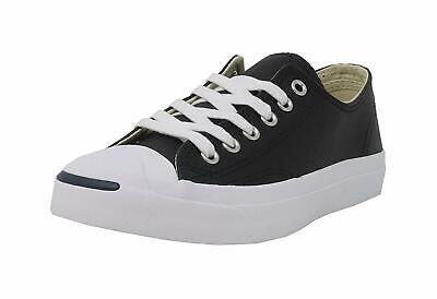 Converse All Star Hi Black Leather tops4creditcards.co.uk
