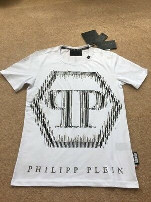Genuine Philipp Plein