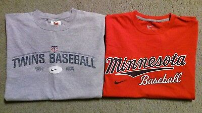 4b45a72ef4ac21 NEW OFFICIAL MLB MINNESOTA TWINS Women's Shirts Small,Med,Large and ...
