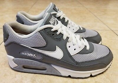 uk availability 003ad 59104 nike air max 90 infrared size 4.5 inches