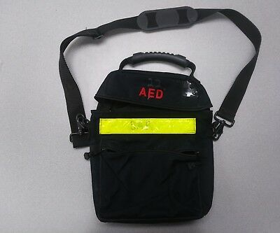 Defib-Tech Aed Soft  Carrying Case, Defibtech Life Line