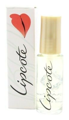 Lipcote Original Lipstick Sealer Long Lasting Kiss Proof Lip Colour 7Ml
