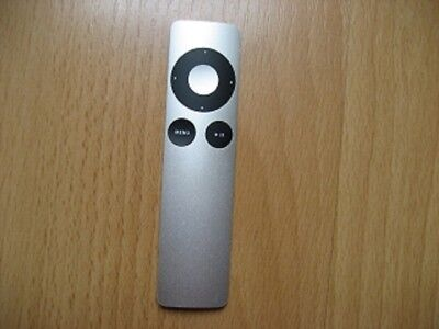 ⭐ Original ⭐ Apple Fernbedienung Remote Control ⭐ Apple Tv Fernbedienung ⭐ A1294