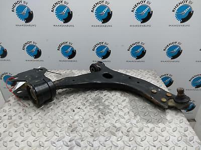 Control Arm Right Front Ford Focus III