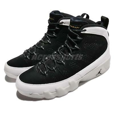 ebaee2051495 NIKE AIR JORDAN 9 Retro IX LA Los Angeles All Star City Of Flight Men 302370-021  -  199.99