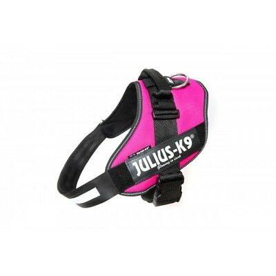 Julius K9 IDC-Power harness Dog Puppy Harness