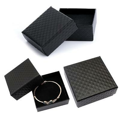 High Quality Jewellery Gift Boxes Bag Necklace Bracelet Ring Small Wholesale<