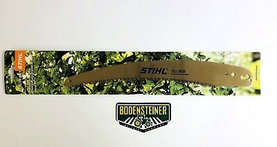 Stihl Oem Replacement Blade For Hand Pole Saw Pp 900 / Ps 70   0000 882 0913