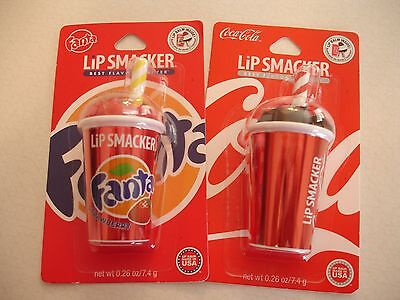 Lip Smacker Fanta Stawberry Refresh Lip Gloss with Keychain Eavaras Anti Wrinkle, Anti Aging Daily Moisturizer | Natural & Organic | Hyaluronic Acid | Organic Shea Butter | Vitamin E | No Parabens or Sulfates