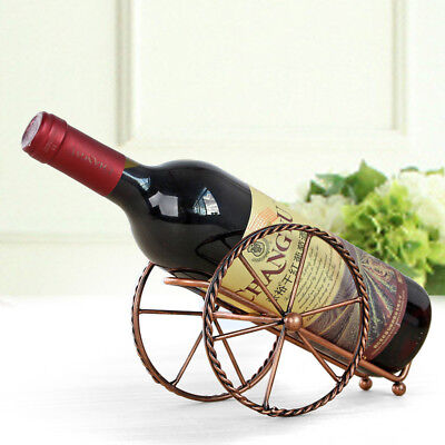 Wine Racks Home Kitchen Bar Accessories Practical Wine Holder Wine Bottles X2U6