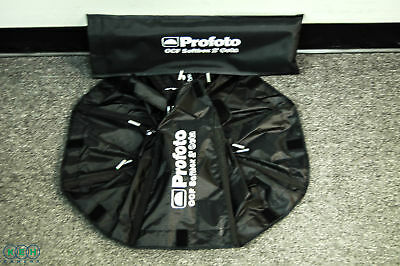 Profoto OCF Softbox Octa(2') with case