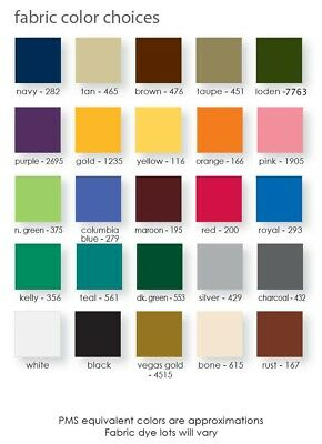 """25 Colors 600d Denier Polyester canvas wPVC back, Fabric """"By the Yard"""" 58 inches"""
