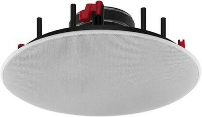 Wall And Ceiling Speaker 30W - Edl-82Hq