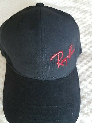 Ray ban COLLECTION hat