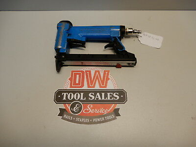 Fasco 71 Series Stapler Upholstery Staple Gun (USED)