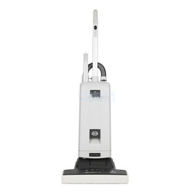 Sebo commercial automatic XP30 - 47cm cleaning path - Industrial upright vacuum