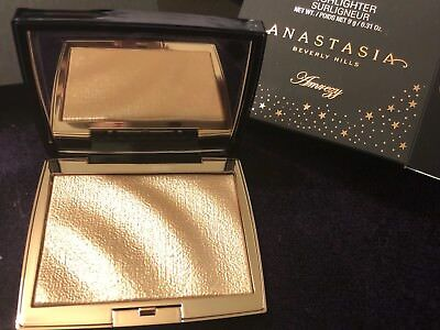Anastasia Beverly Hills Amrezy Highlighter BRAND NEW Limited Edition AUTHENTIC!!