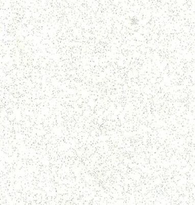 White Glitter Pvc Wipe Clean Tablecloth Sparkle Vinyl Oilcloth Table Cover
