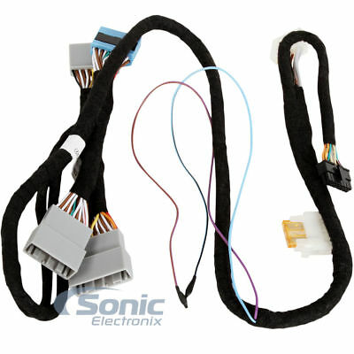 New Directed THHOC2 Car Wiring T-Harness For Select 2013-Up Honda/Acura Vehicles