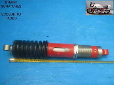 Anti Roll Bar Link fits PROTON COMPACT C9 1.6 Rear Left or Right 97 to 06 4G92