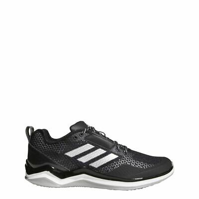 ADIDAS PERFORMANCE Q16536 Mens Speed 3.0 Cross Trainer Shoes