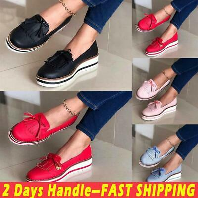 Womens T-Bar Buckle Sandals Round Toe Sneaker Summer Casual Flat Shoes Size 5-10