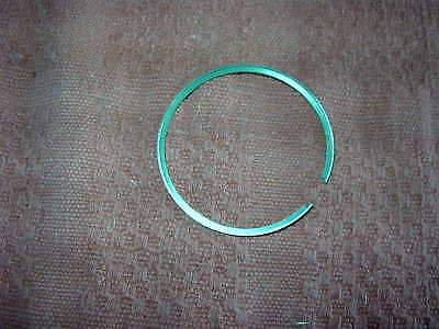 Vespa Px 125E  Nos Piston Ring 221693