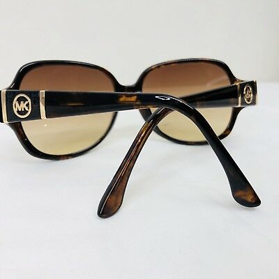 MICHAEL KORS Grayson 100% Authentic Sunglasses