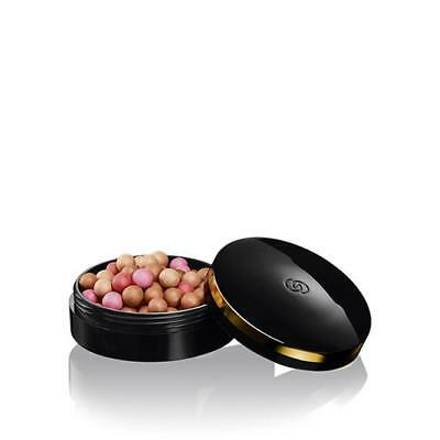 Oriflame Sweden Giordani Gold bronzing pearls natural radiance nib hand crafted