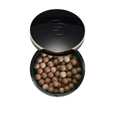 Oriflame Sweden Giordani Gold bronzing pearls sale natural Bronze hand crafted