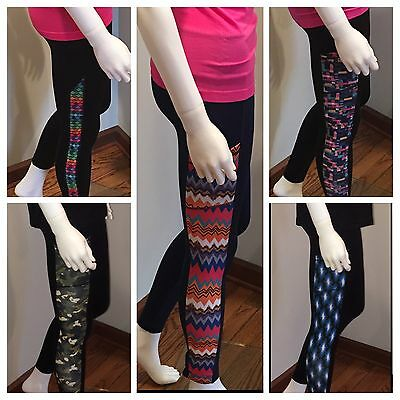 Wholesale Liquidation Lot S M L XL Athletic Casual Leggings Tops Tanks