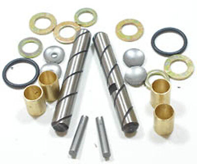 Achsschenkel Rep.Satz Fiat 850 N , Sport, Spider , Coupe,   king pin repair kit