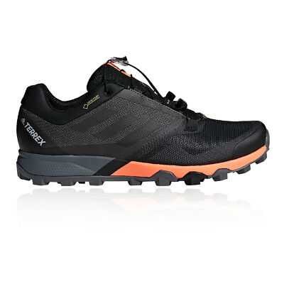 adidas Mens Terrex Trailmaker GORE-TEX Trail Running Shoes Trainers Sneakers