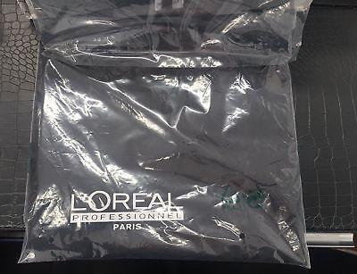 L'oreal Professionnel Hairdressing Colouring Gown Clothing Protector Salon Gown