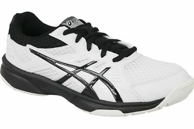 Asics Gel Upcourt 3 1071A019-100 Men's For Volleyball & Other Hall Sports New!!!