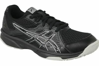 Asics Gel Upcourt 3 1071A019-001 Men's For Volleyball & Other Hall Sports New!!!