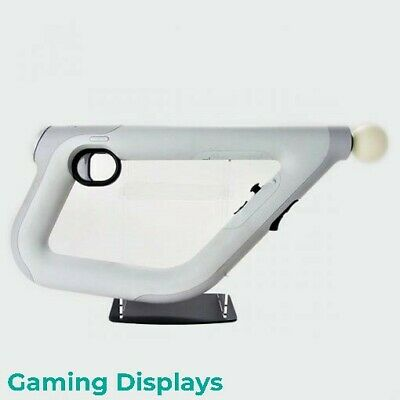 PlayStation VR Aim Controller Display Stand, Gaming Displays, 54 Colours