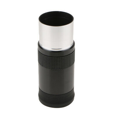 2 inch 40mm Super-Plossl Eyepiece Fully Multi-coated for Astronomy Telescope