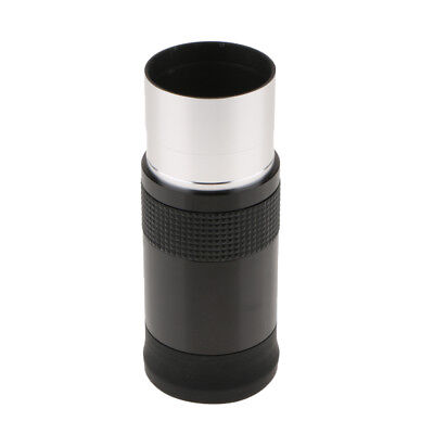Perfeclan 2inch Superview 40mm Wide Field Eyepieces for Astronomy Telescope