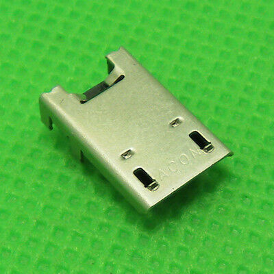 OEM Micro USB Charging Data Sync Port Connector for ASUS MeMO Pad FHD 10 ME302C