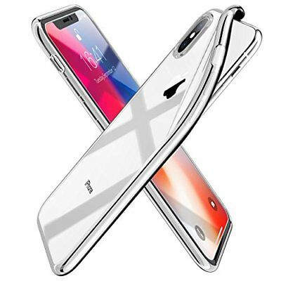 coque syncwire iphone x