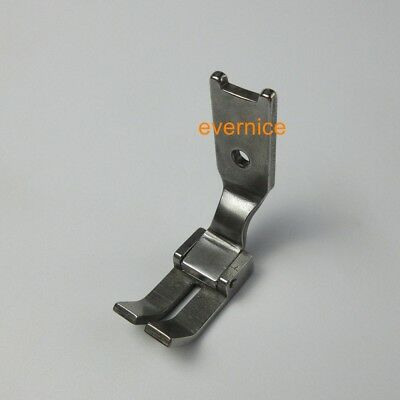 Presser Foot #229882 For Singer 111W151 211W Needle Feed Type Sewing Machine