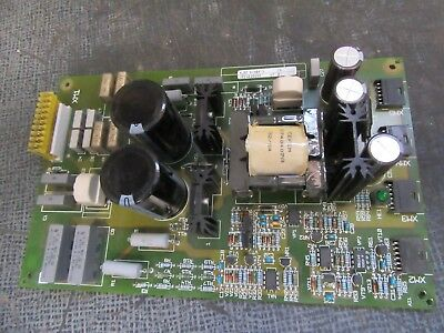 Mge Ups Systems Albz Circuit Board 6740413Xd-2Ca **Warranty Included**