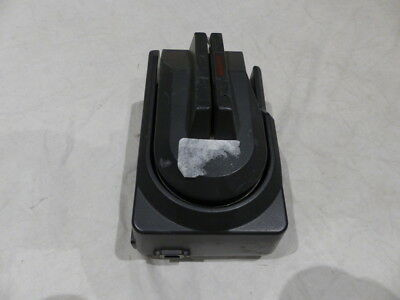 Magtek Check Reader 22551002