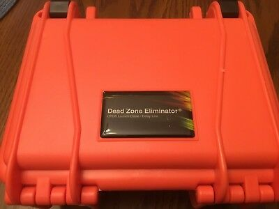 OTDR Dead Zone Eliminator,Fiber Optic OTDR Launch Cable  LC/APC-FC