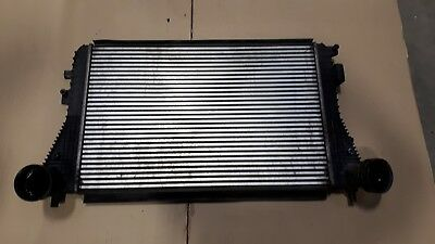 Genuine Volkswagen Golf-V Vw Golf Mk5 Turbo Intercooler 1K0145927 Audi A3