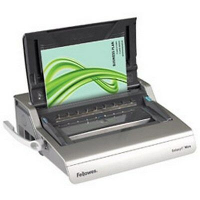 FELLOWES Brand GALAXY WIRE BIND-ELCTRIC