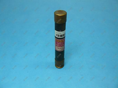 Bussmann FRS-R-25 Time-delay Fuse Class RK5 25 Amps 600 VAC/300 VDC Tested
