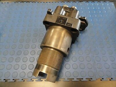 Waukesha - CFR Variable Compression Ratio Cylinder and Sleeve Assembly