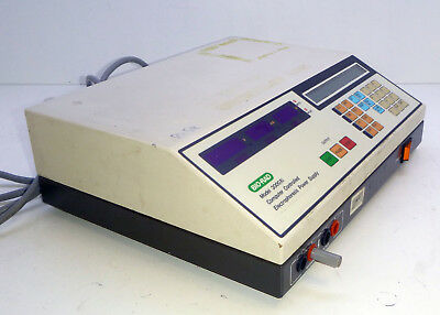 Bio-Rad Computer Controlled Electrophoresis Power Supply - 3000Xi